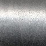 2600 grijs / Aurifil mako 50 200mt.