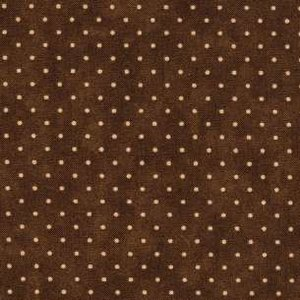 8654-56 Essential dots