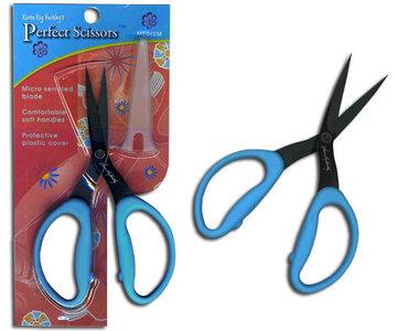 kkb004 perfect scissors medium