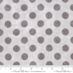 30464-23 Maven Large Dots Stone