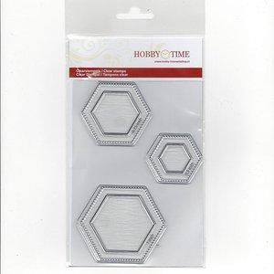 CRP0031 Hexagonnen