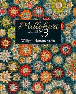 Millefiori 3