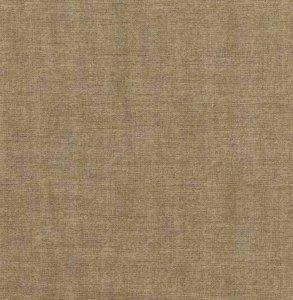 1473/V Linen Texture Hessian
