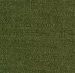 1473/G8 Linen Texture Olive