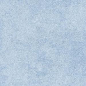 F513-B11 shadowplay lichtblauw flanel