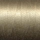 2324 beige Aurifil mako 50 1300mt. GROTE KLOS