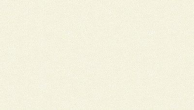 302/Q2 Essentials Tiny dot white on cream