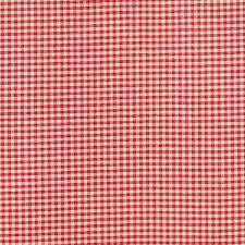 2750-004 Nordso rood ecru ruitje