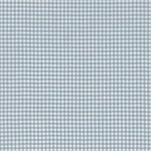 2750-665 Nordso lichtblauw ecru ruitje 166 cm breed