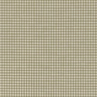 2750-682 Nordso ruitje groen ecru 166 cm breed