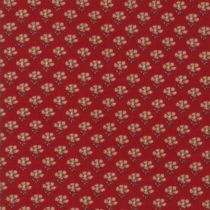 13825-11 La vie en rouge
