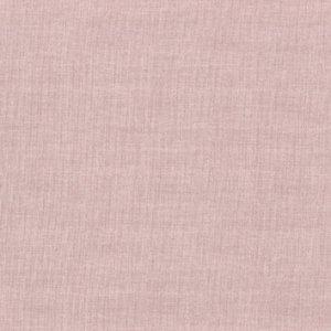 1473/P1 Linen Texture Pale Pink