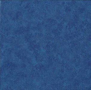 2800/B07 Spraytime Cobalt Blue