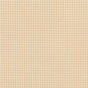 2750-160 Nordso ruitje beige ecru 160 cm breed