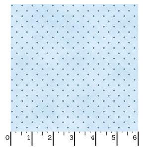 609-BB2 Dots