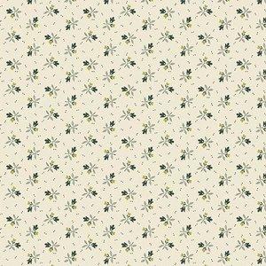 9182GL Evergreen Wildflowers Envy