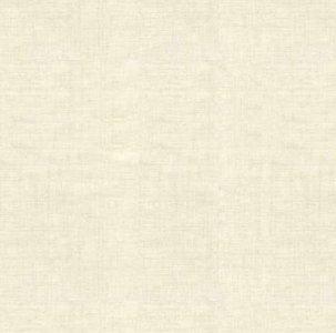 1473/Q Linen Texture Linen