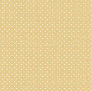 830/Q61 Spot on stone beige