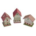 3-Mini-Houses